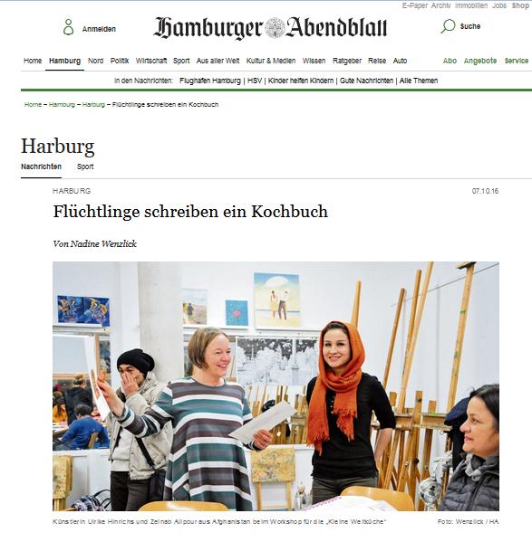 2016-10-07-10_08_25-fluechtlinge-schreiben-ein-kochbuch-hamburg-harburg-hamburger-abendblatt