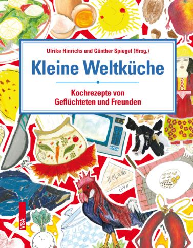 Hinrichs_Spiegel_Kleine_Weltkueche