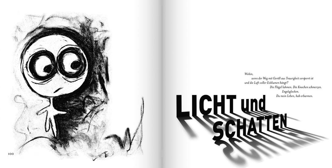 Licht-und-Schatten1