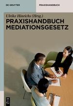 praxishandbuch_mediationsgesetz
