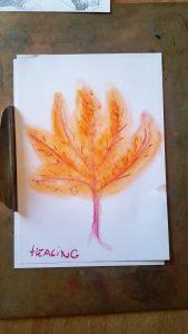 blatt_healing