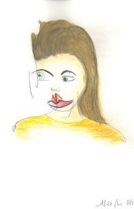 Elma_Delic_portrait