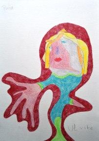 portrait_razia_ulrike