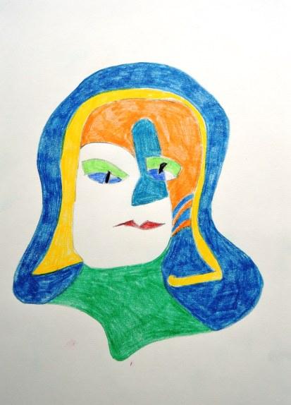 portrait_ulrike