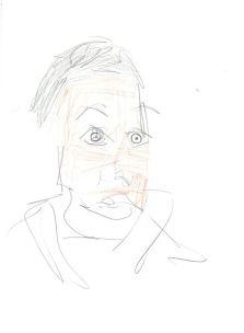 zemal_amien_portrait