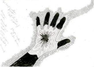 frauke_hand_WEB