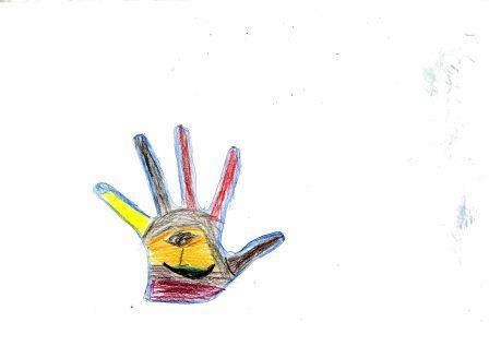 sami1_hand311