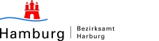 Hamburg_Bezirksamt_Harburg