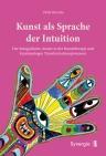 Kunst_als_Sprache_der_Intuition