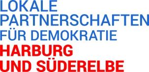 Logo_LoPa_Harburg_Süderelbe