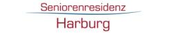 logo-harburg