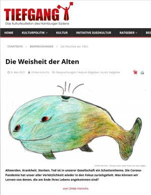 weisheit_der_alten-2