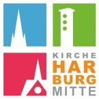 logo-harburg-mitte